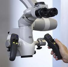 mikroskop_1